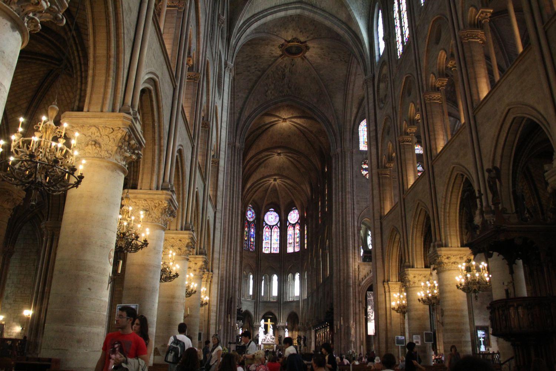 パリ20120808-16