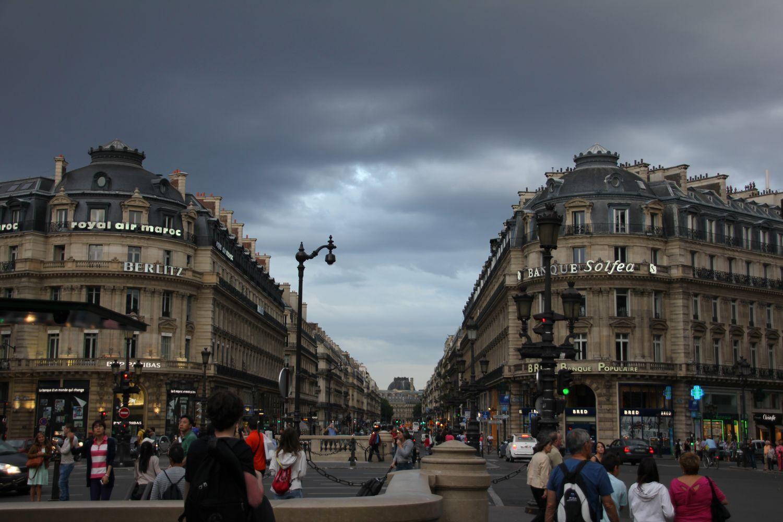 paris20120804-2.jpg