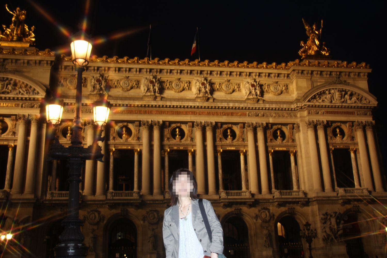 paris20120804-5.jpg