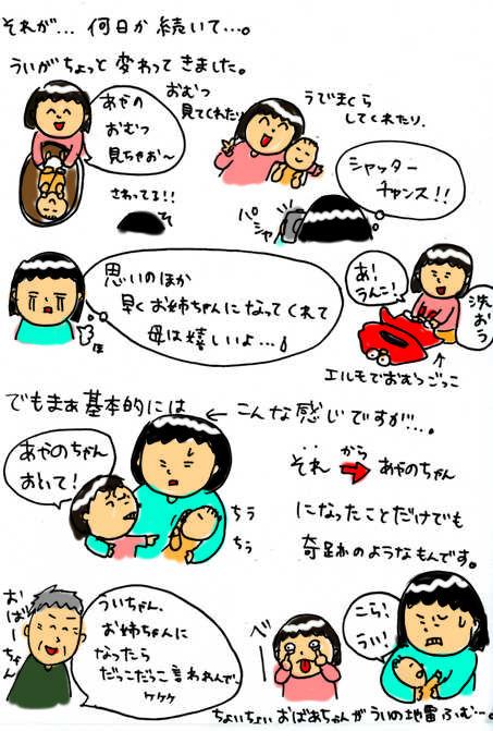 8_20130113034456.jpg