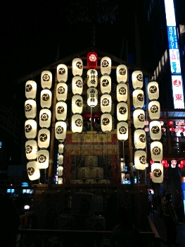fc2blog_2012071410211003c.jpg