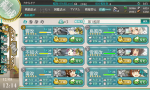 kancolle_131208_121454_01.png
