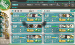 kancolle_131208_131026_01.png