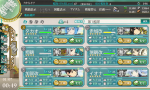 kancolle_140107_004948_01.png