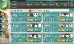 kancolle_140107_222650_01.png