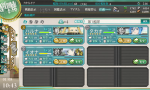 kancolle_140108_104328_01.png