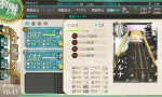 kancolle_140108_104333_01.png