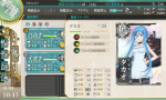 kancolle_140108_104337_01.png
