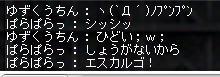 おい!!たぬき!!2