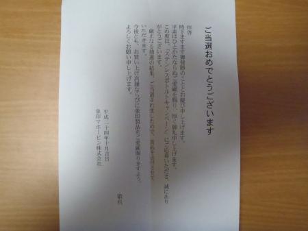PA130753_convert_20121013234810.jpg