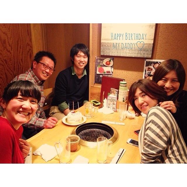fc2blog_2013120806364733e.jpg