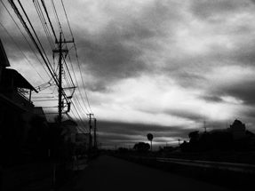 RIMG0447ブログ