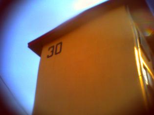 harinezumi 004ブログ