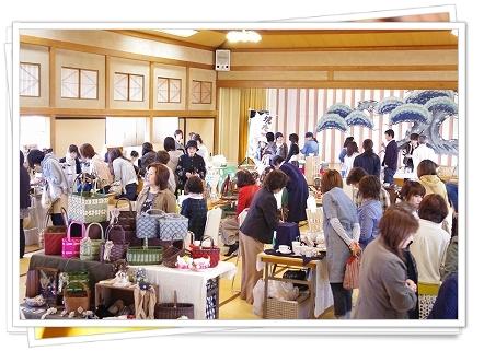 s-2012_0424雑貨屋 hina0030