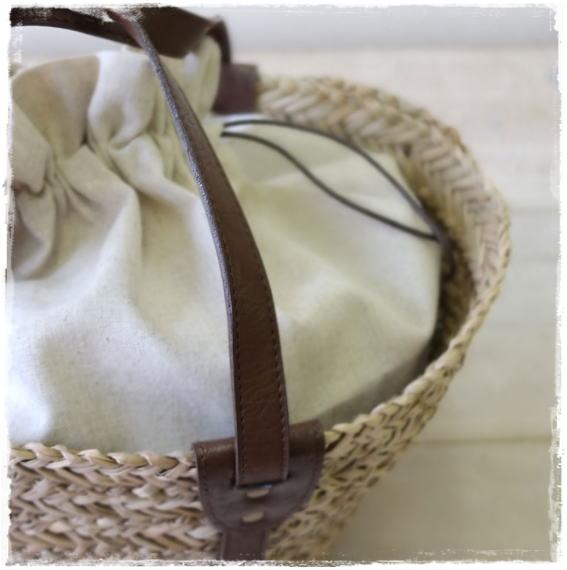 bag(poach) 1