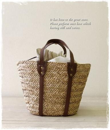 bag(poach) 2