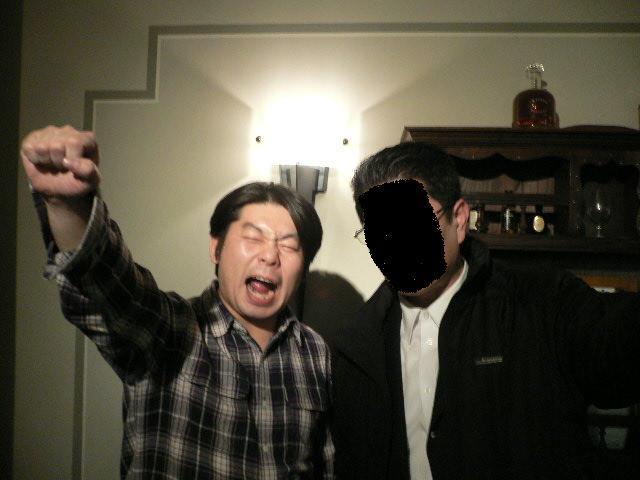 画像 006