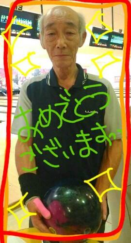 20141021110224218.jpg