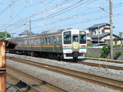 P1040736.jpg