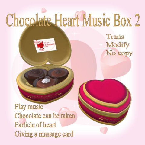 Chocolate heart music box2 panel 480