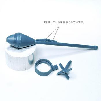 MG_zaku_F2_0805_5.jpg