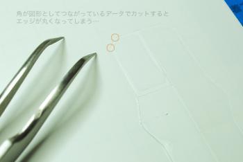 MG_zaku_F2_1009_5.jpg