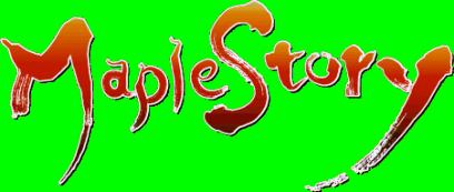 SummerUpdate2012Logo_20120623005036.png