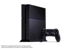 E3-2013_PlayStation4_09.jpg