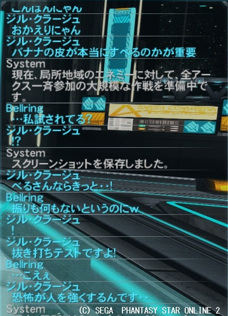 9g20-1.jpg