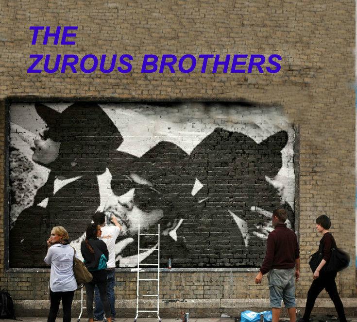 ZUROUS