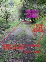 IMG_3372坂道 小