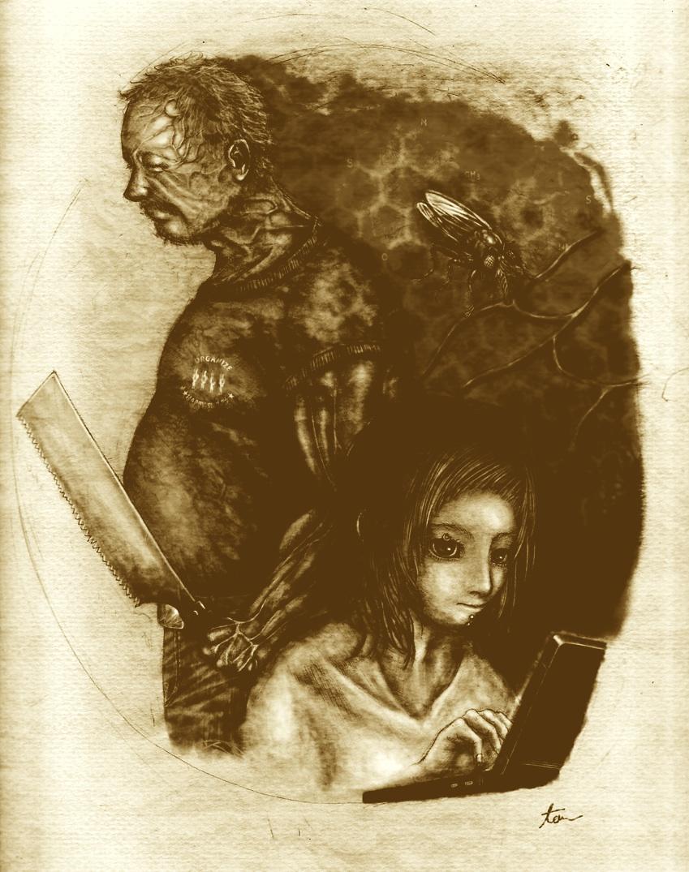 Murderous-mansepia.jpg