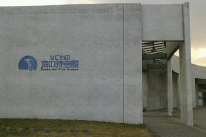 NEC_1401-02.jpg