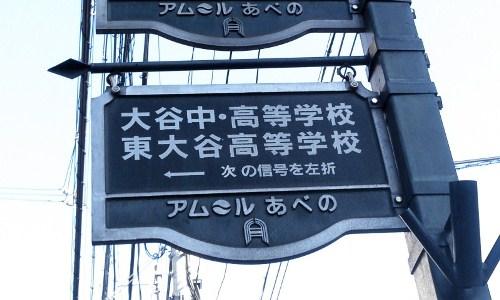NCM_0324.jpg