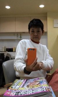 NCM_0396.jpg