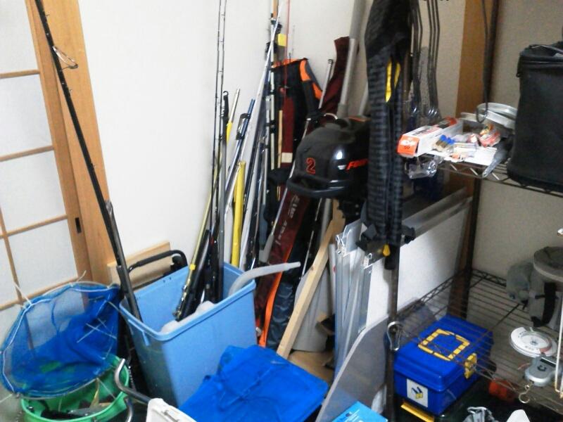 fc2blog_20121005190830d8c.jpg