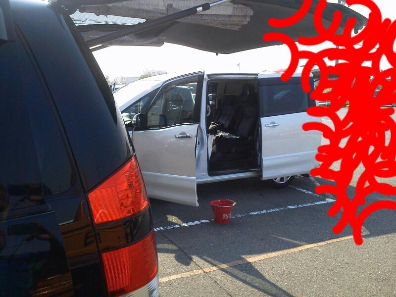 fc2blog_201210271245169e4.jpg