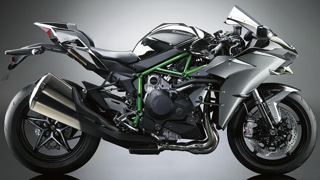 Kawasaki_Ninja_H2_Australia_News-01.jpg