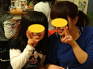 201312291004226c5.jpg