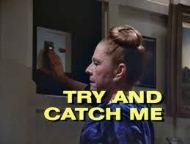 最近観た『刑事コロンボ』からまとめて3話 ~「死者のメッセージ」「秒読みの殺人」「汚れた超能力」