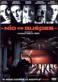 『スズメバチ』 (2002/フランス)