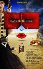 『落下の王国』 (2006/インド、イギリス、アメリカ)