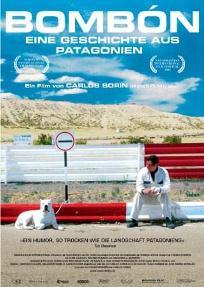 『ボンボン』 (2004/アルゼンチン)