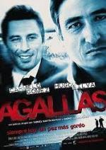 『雑魚』 (2009/スペイン)