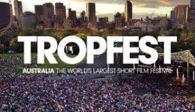 たった7分間の切なすぎるゾンビ映画 『CARGO』 (2013/オーストラリア) ※TROPFEST 2013 ファイナリスト作品