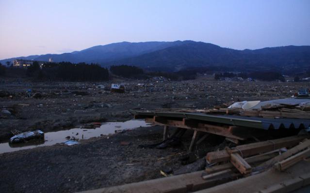 陸前高田43456