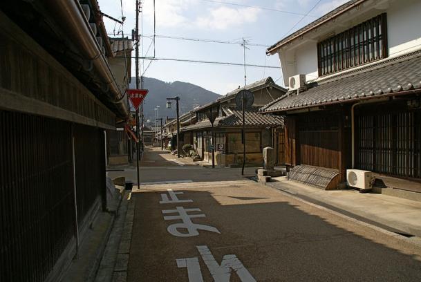 800px-Uda_Matsuyamappp18s3872