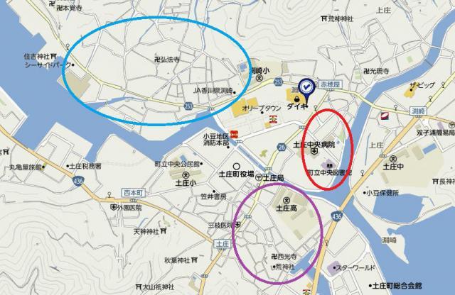 tizu7678_20121214091456.jpg