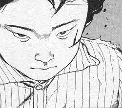 能力バトル漫画の主人公の能力はどうするべきか 【なぜか咲-Saki-】