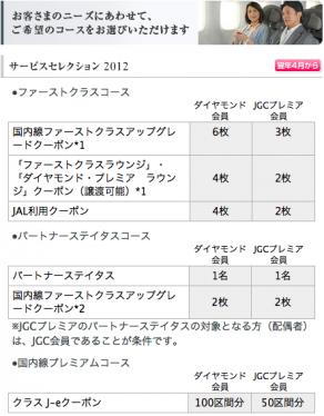 スクリーンショット 2012-11-04 8.18.16